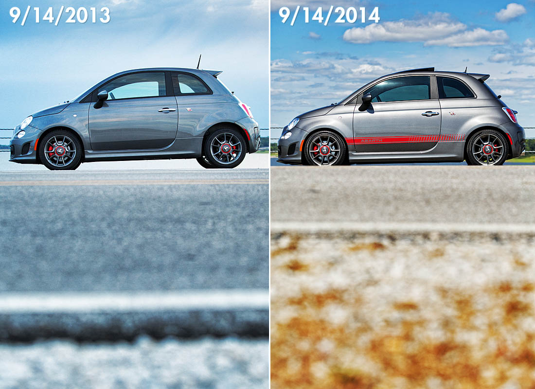 Abarth-Before-After01