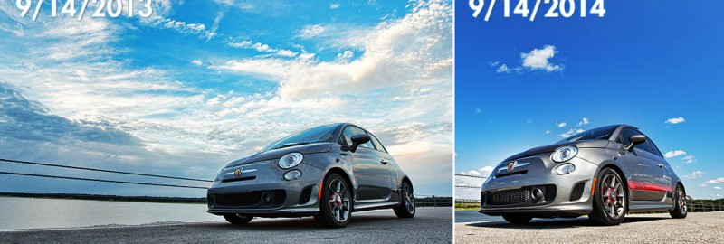 Abarth-Before-After02