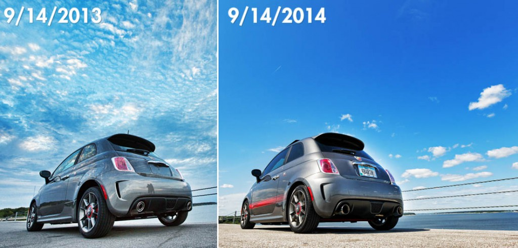 Abarth-Before-After03